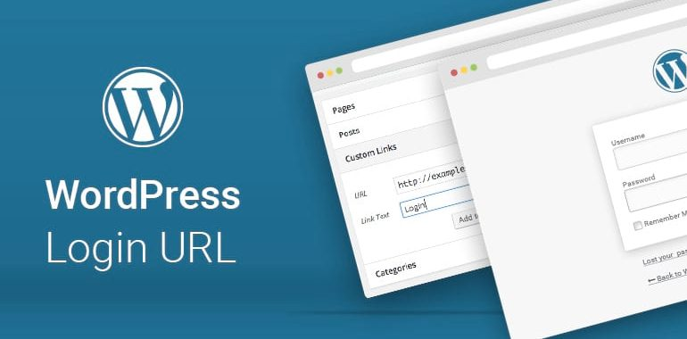 How to Find Your WordPress Login URL 1