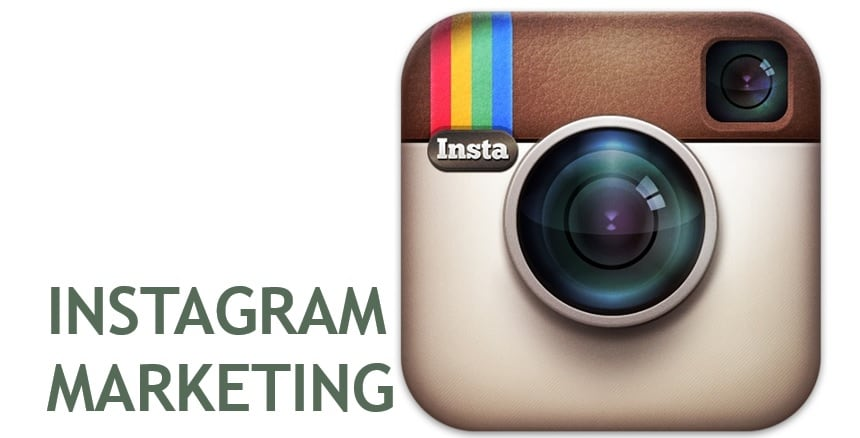 Instagram Marketing 101 1