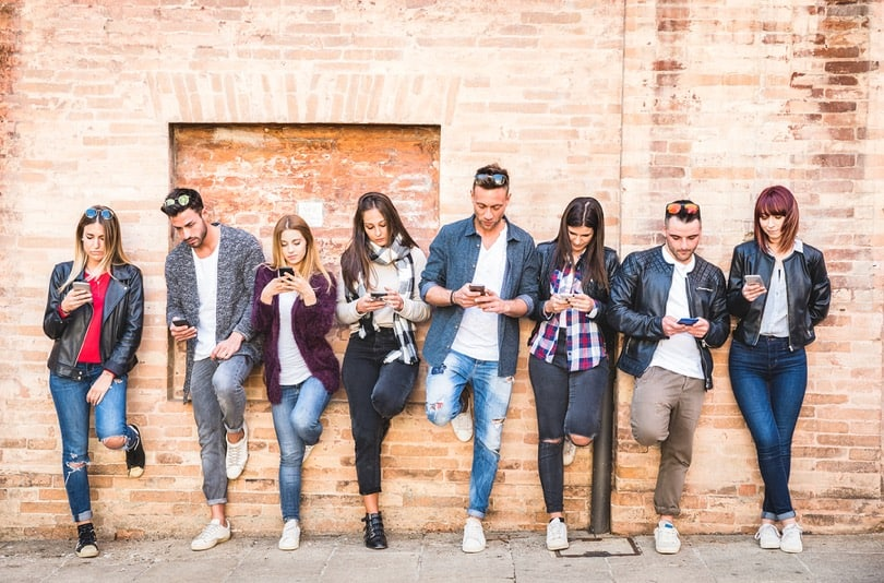 6 Ways to Connect Your Startup With Micro Influencers On Instagram 1