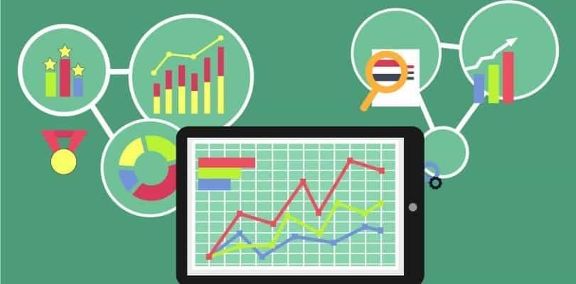 Best Analytics Solutions for WordPress