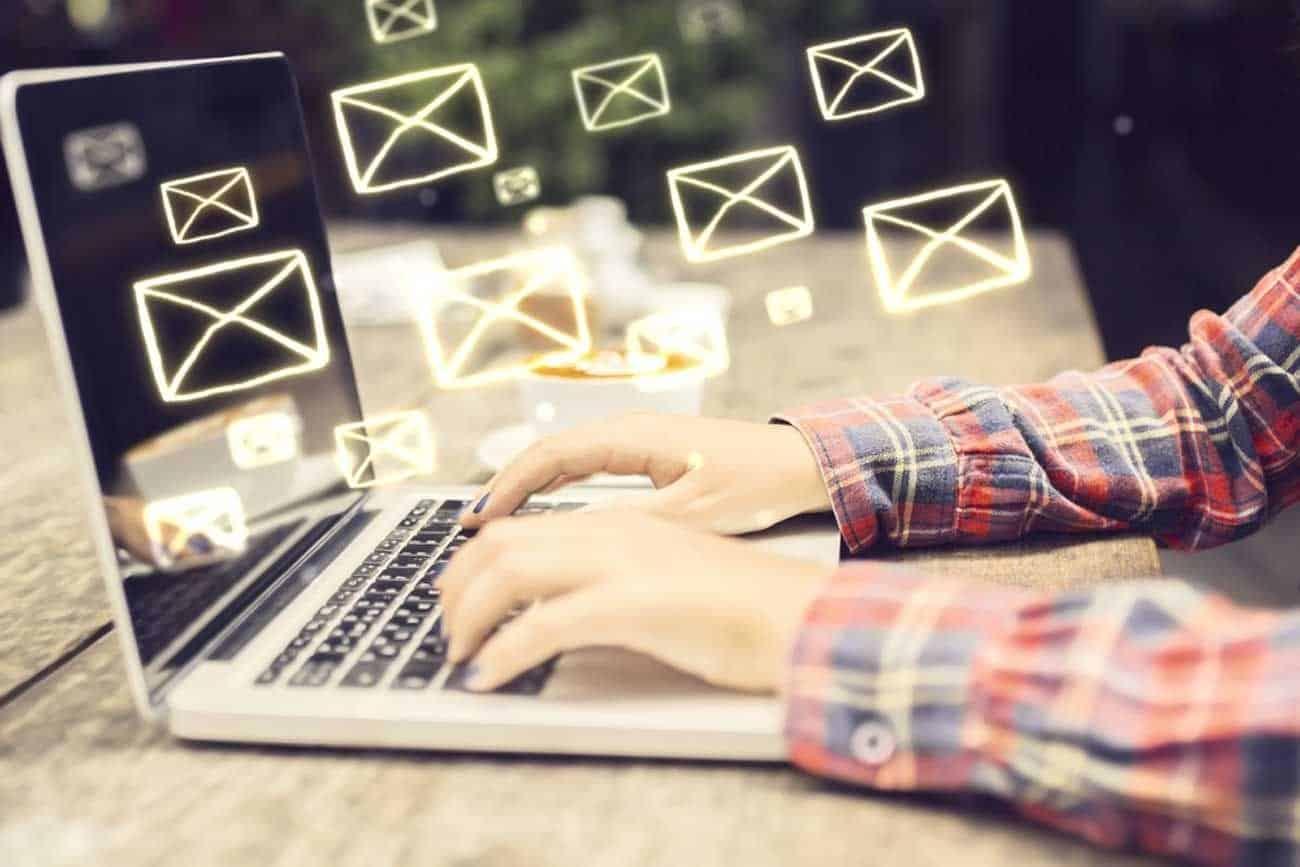How Can Small Businesses Compete in the New Age of Email Marketing?