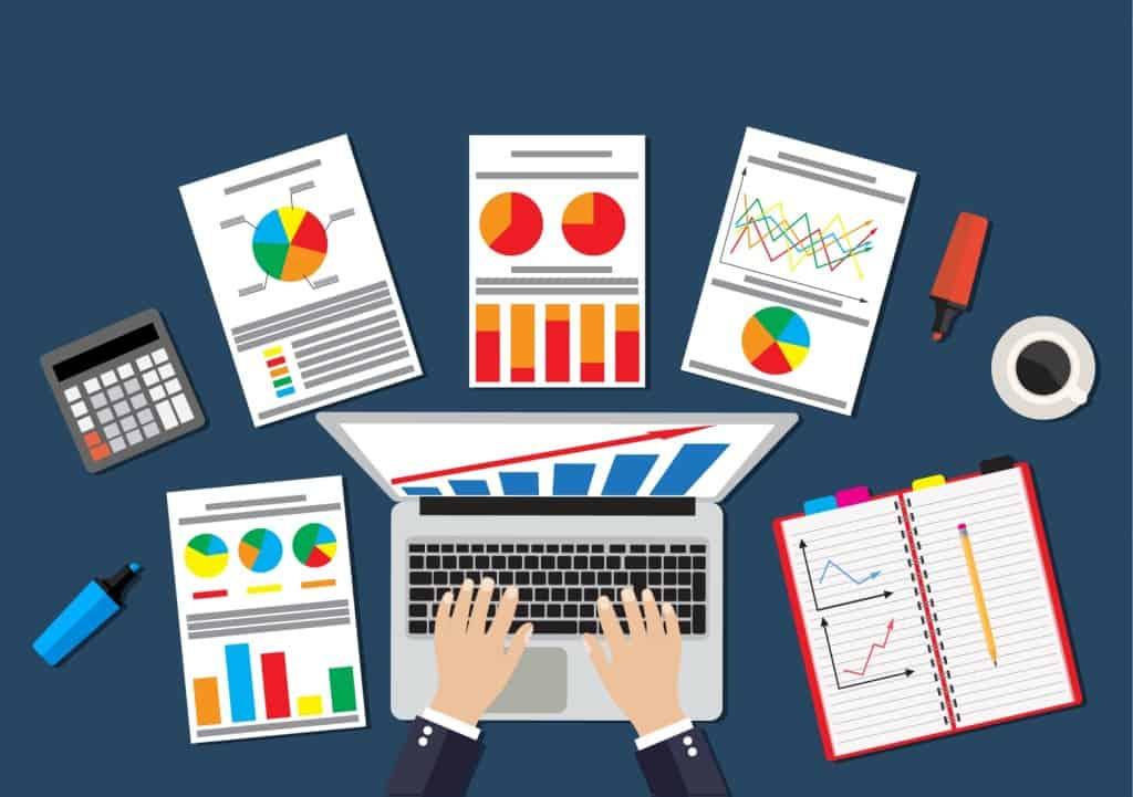 Social Media Analytics Tools You Need