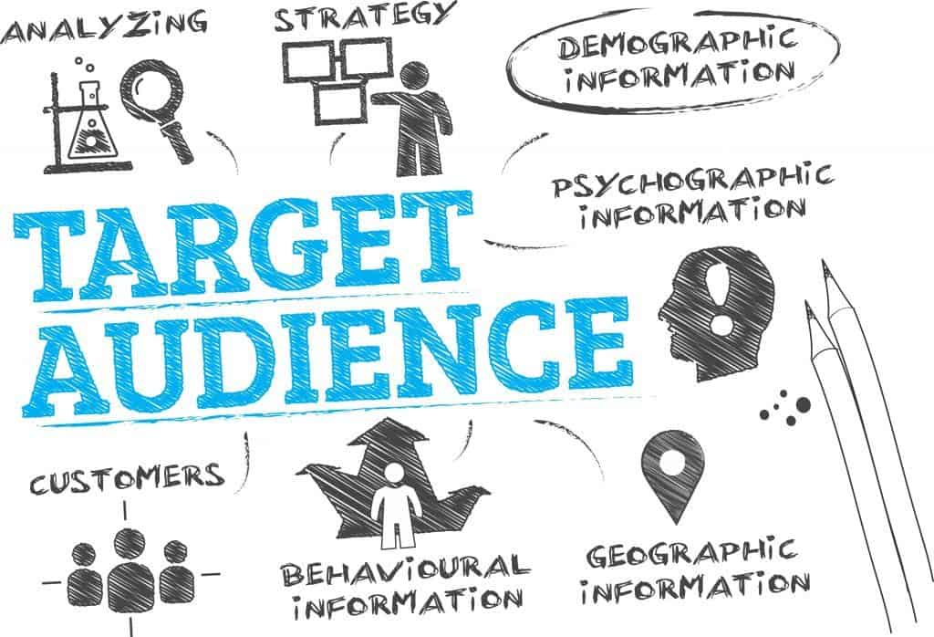 Why You Need To Define Your Target Audience 3