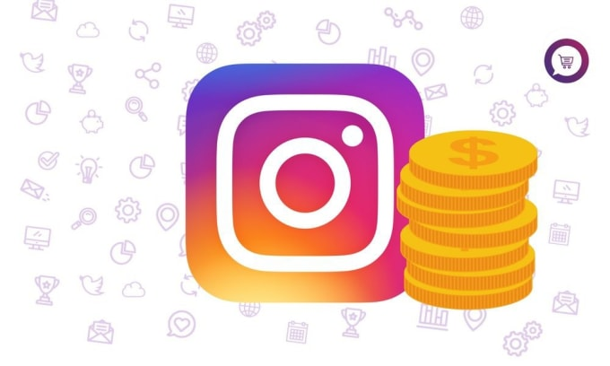 how to promote dropshipping on instagram