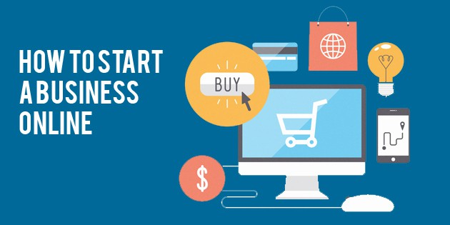 "27 ""Proven and Easy to Start"" Online Business Ideas that Make Money 6"