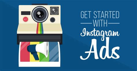How to Create Instagram Ads 1