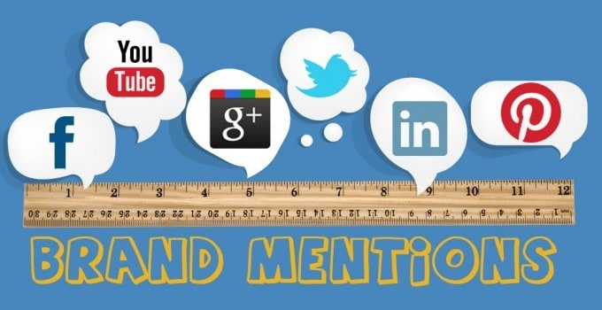 How To Monitor Brand Mentions 1