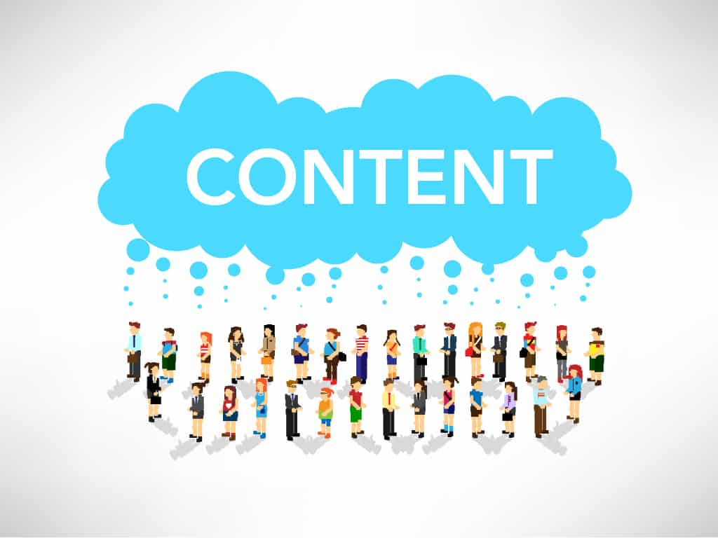 9 Things We Learned About Content Marketing From 6,000 Blogs
