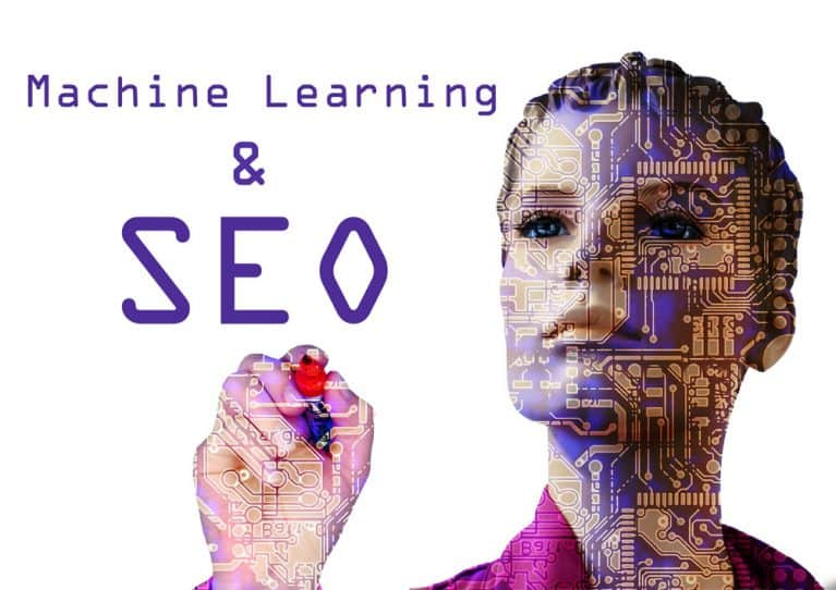 How Machine Learning Will Change SEO