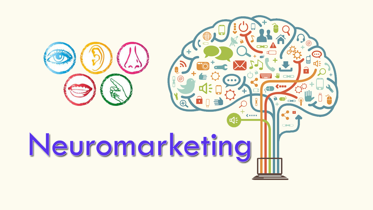 5 Examples of Neuromarketing That Marketers Can Use to Sell Products 1