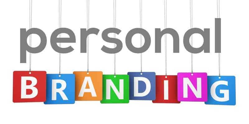 3 Tips on Building Personal Brand 1