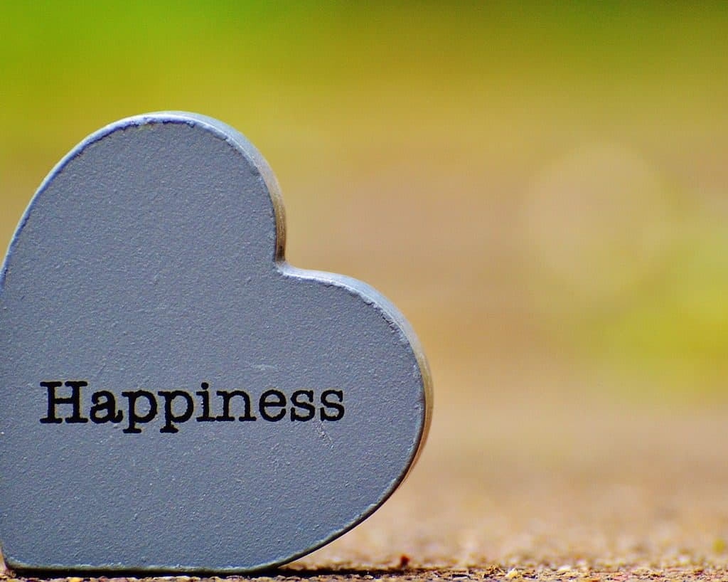 What Does Science Tell Us About The Secret To Happiness 3