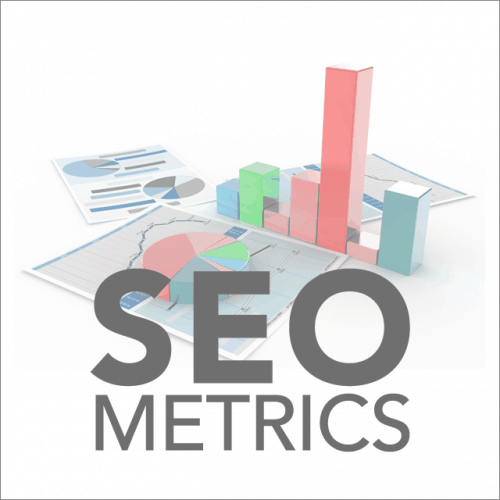 10 Significant SEO Metrics You Need To Review and Improve 1