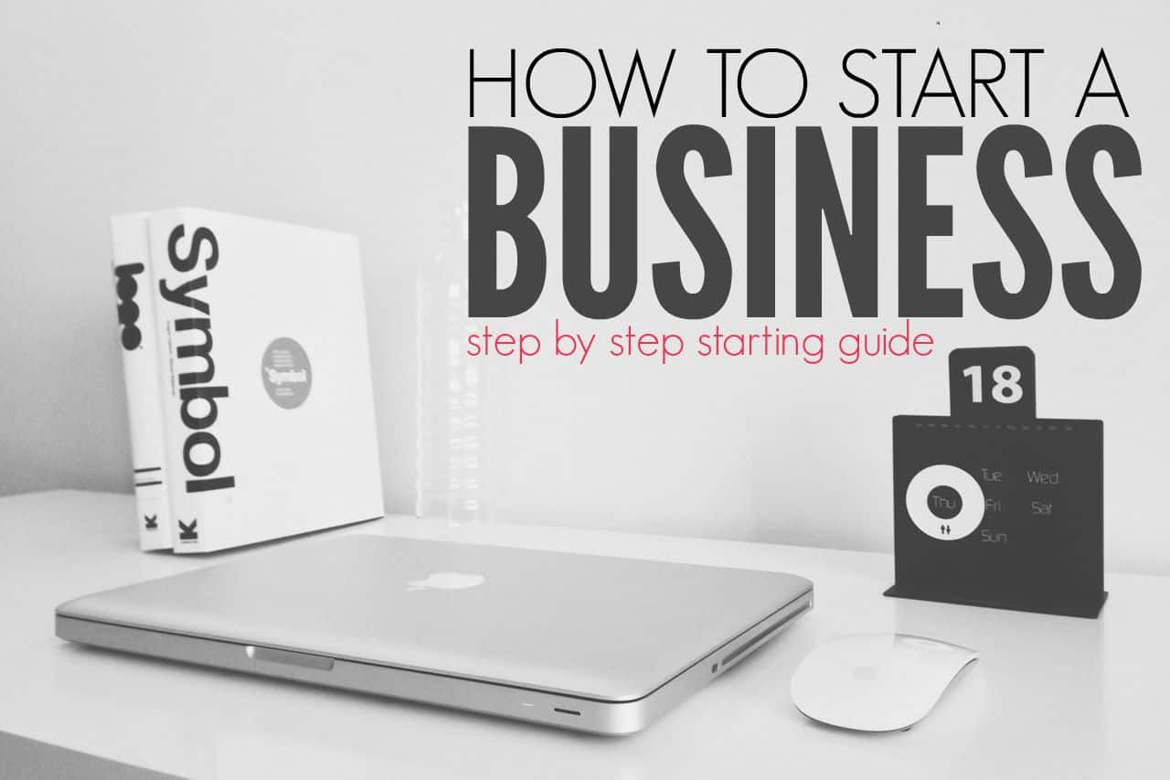 Step by Step Guide On How To Start Dropshipping Business 1