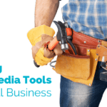 5 Questions to Ask When Choosing Social Media Tool