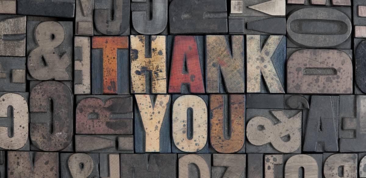 5 Ways To Increase Conversions With Thank You Page 1