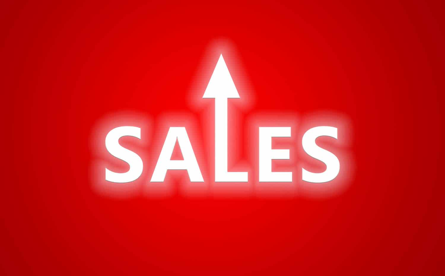 Business Tools to Boost Sales
