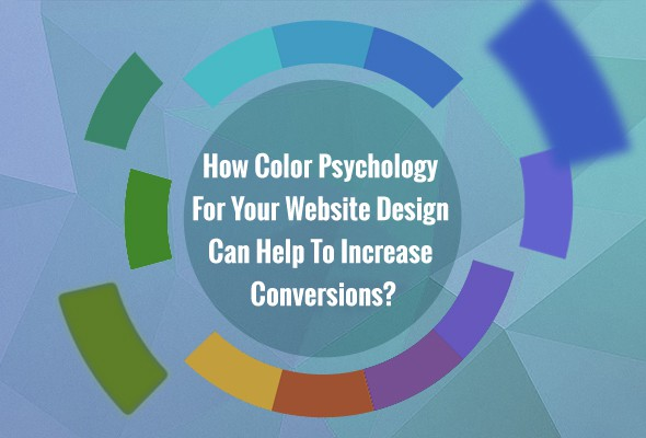 How Tactical Usage of Color in Website Design Can Increase Conversions 1