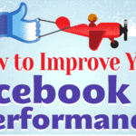 10 Things to Examine In Order To Boost Facebook Ads Performance