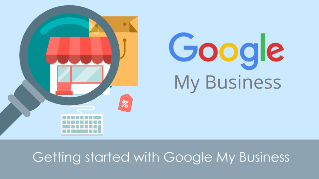 Google Ads Strategies For Businesses