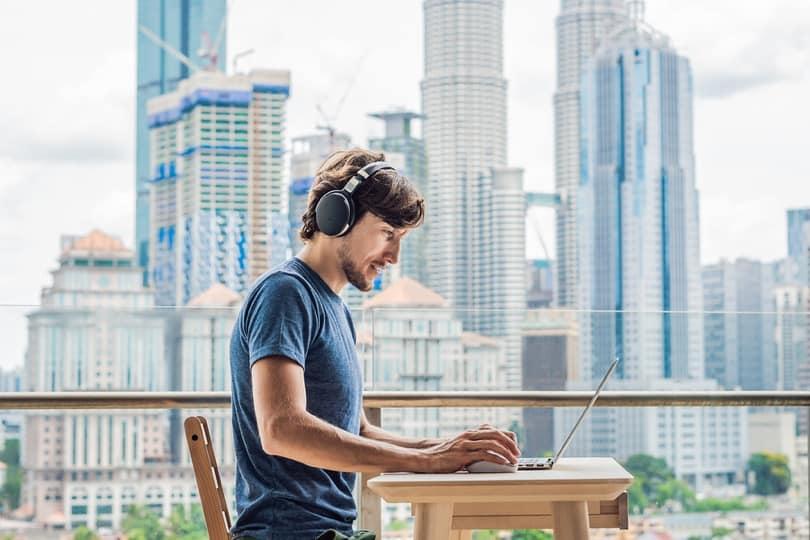 Why Learn Digital Marketing Online