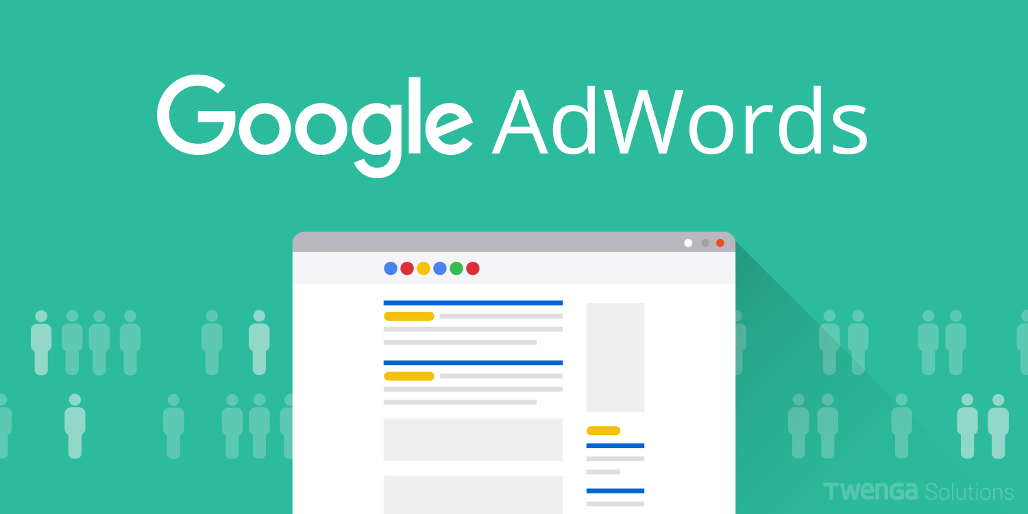 Google Ads Tactics to Boost Performance