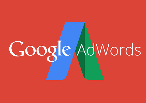 Google-Adwords-Strategies
