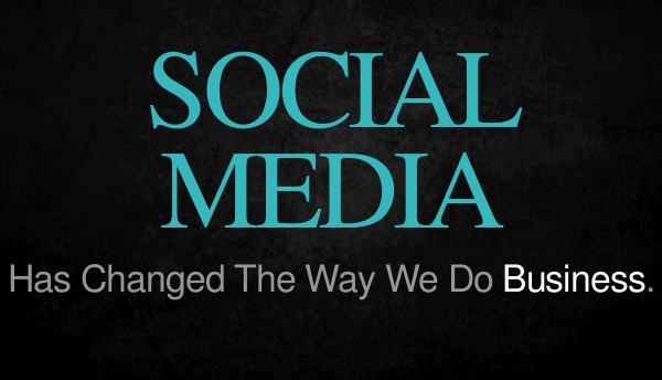 Ways Social Media Has Impacted Business