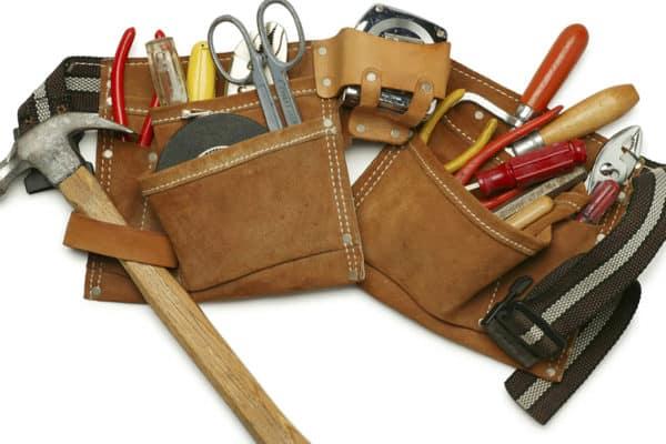 Tools For Agencies