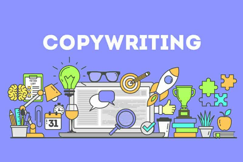 "Copywriting Tips That Turn Your Content Into a ""Selling Machine"""