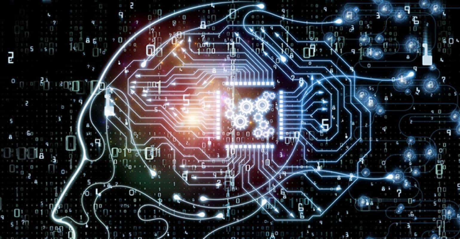 What Is The Next Generation of Artificial Intelligence