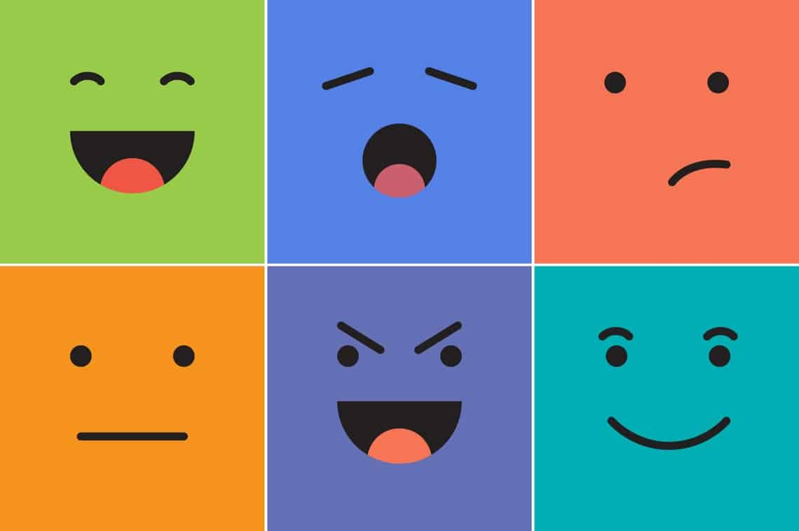 Tips To Evoke Emotion With Personalized Posts