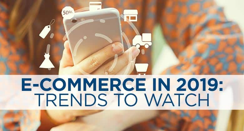 eCommerce Tips, Tricks, and Trends to stay Ahead