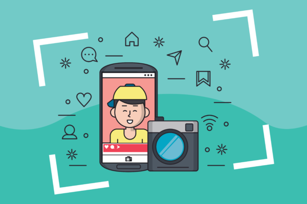 Everything You Need To Know About Instagram Growth Service