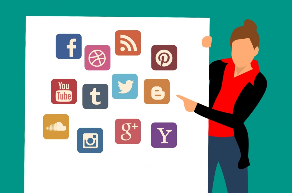 How to Create Engaging Social Media Videos