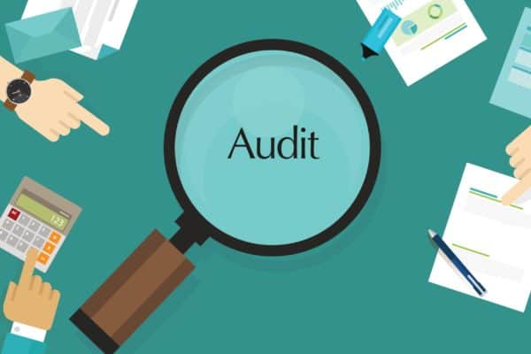 How to Do a Content Audit On Your Website