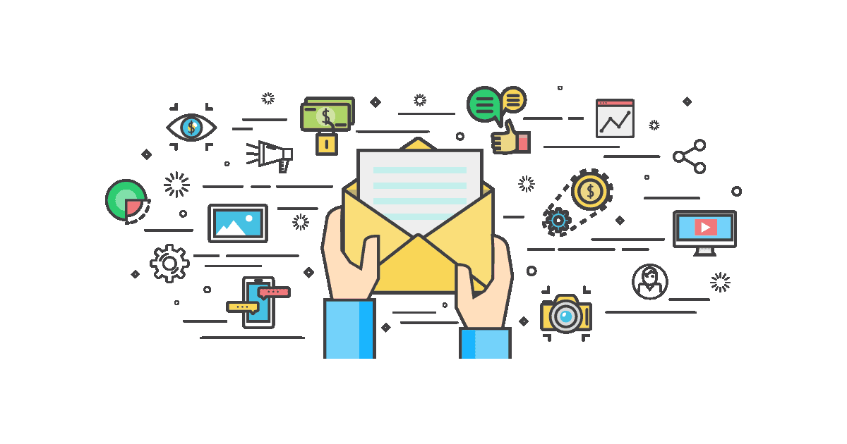10 eCommerce Email Newsletter Ideas to Boost Sales
