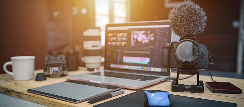 Best B2B Video Marketing Techniques