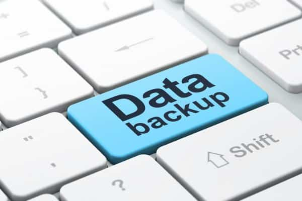 Online Backup Service Can Save You From Losing Data