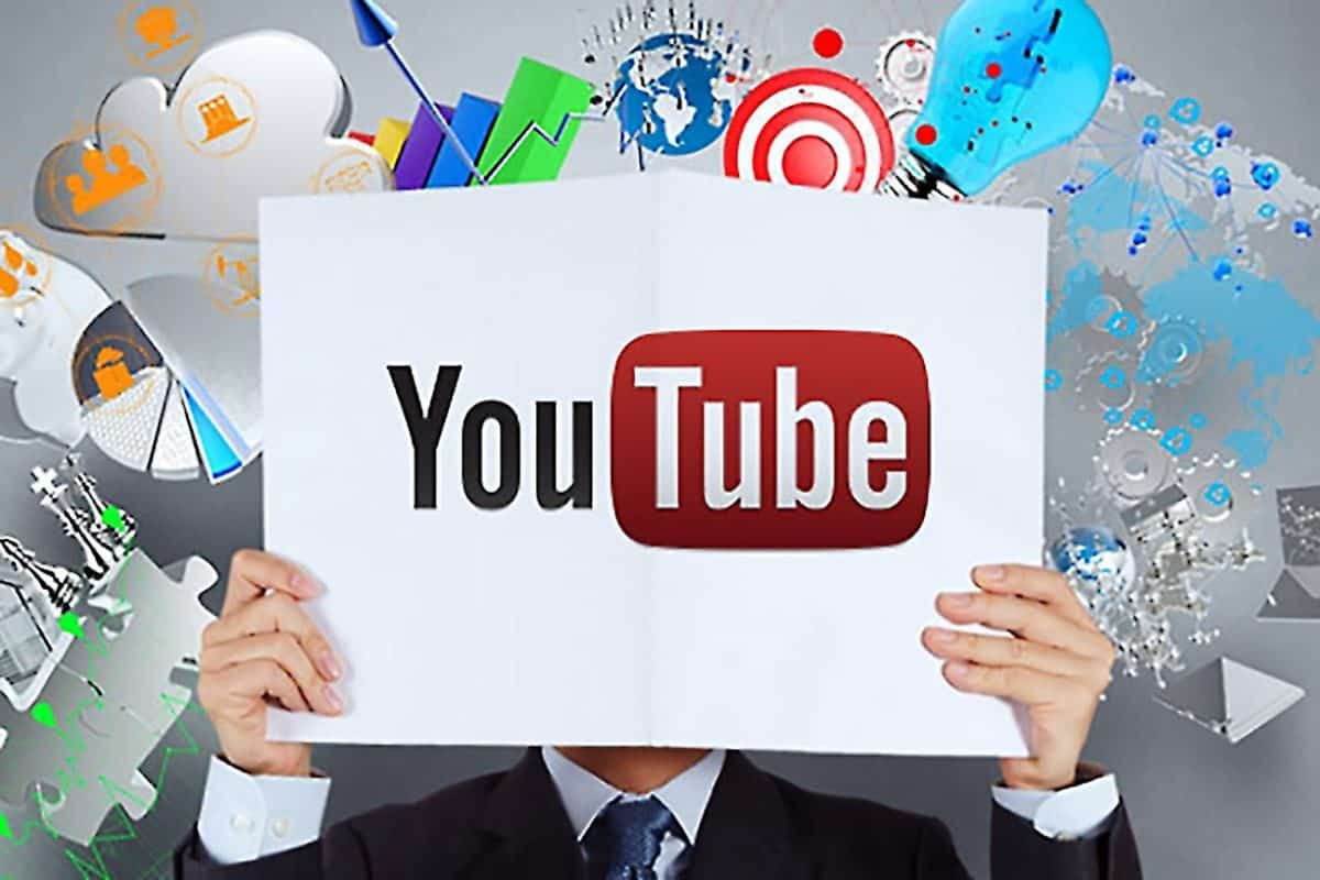 YouTube Marketing Trends You Need to Consider For Your Business