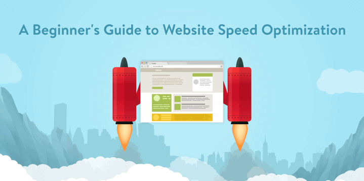 Steps to Increase Page Speed