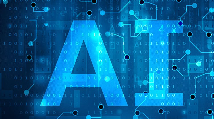 Potential of AI in Design
