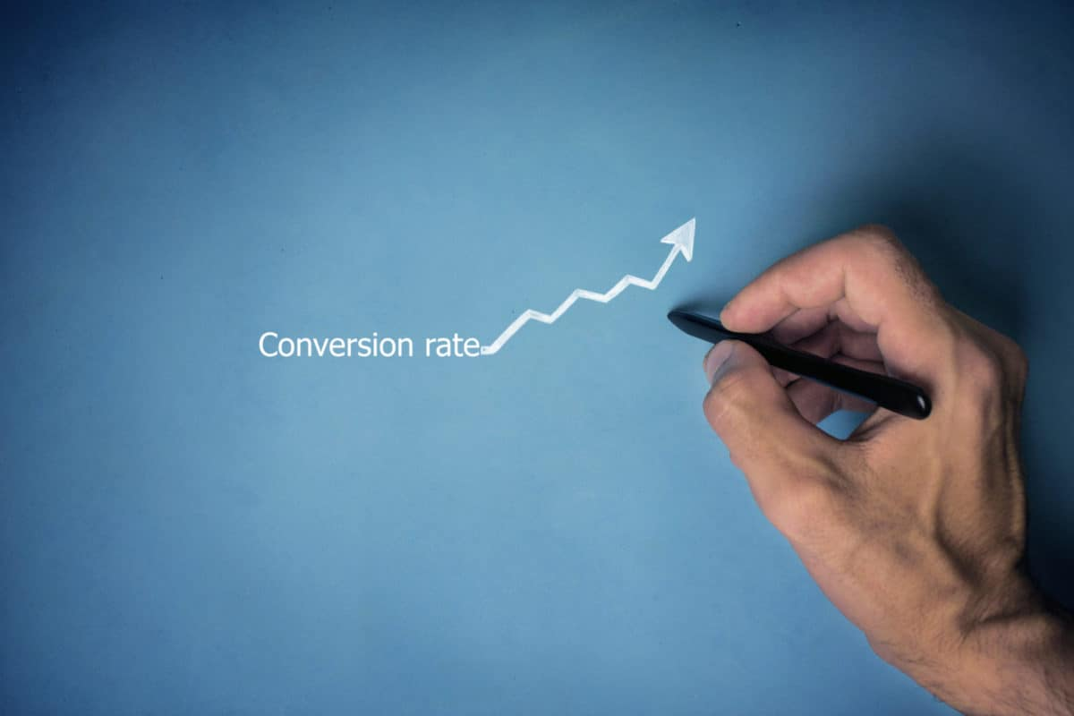 Things You Can Start Doing Immediately to Boost Your Website Conversion Rates