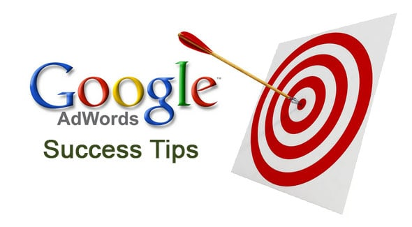Tips For Google Ads