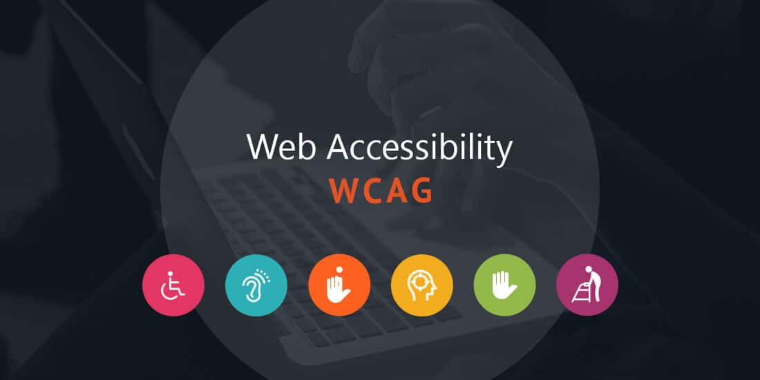 What Is Website Accessibility