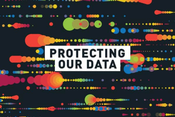 How To Protect Ourselves Against Data Privacy
