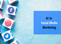 Artificial Intelligence In Social Media Marketing