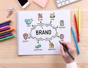 Memorable Brand Identity