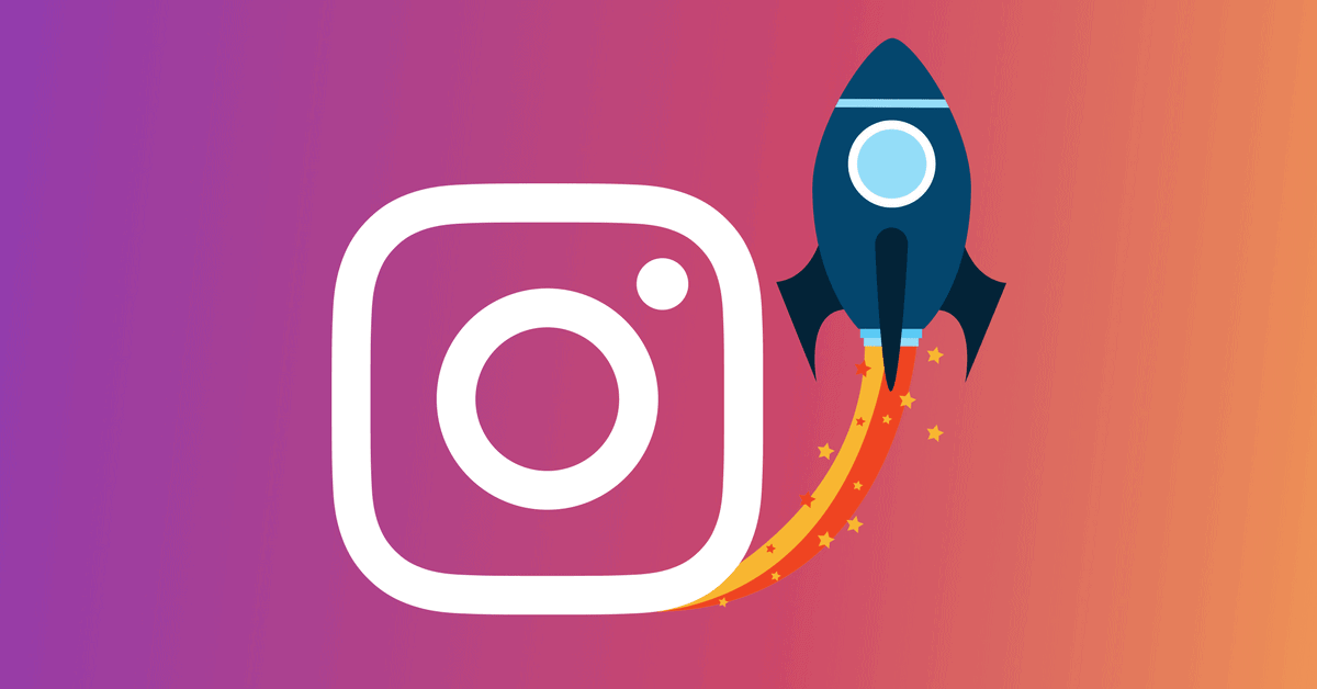 Storytelling Techniques For Instagram Engagement