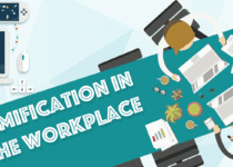 How To Use Workplace Gamification To Improve Employee Wellness 2